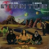 STEVEN TYLER (GREEN VINYL LP)