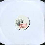 Front View : Schatzi - SCHATZI04 EP - Schatzi / SHTZ04