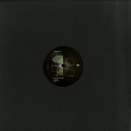 Front View : Thomas Schumacher, Victor Ruiz, B.Traits - A-SIDES VOL.7 PART 2 - Drumcode / DC195.2