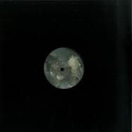 Front View : Gil.Barte / Lostsoundbytes - SPLIT EP - brokntoys / BT34DDQ05