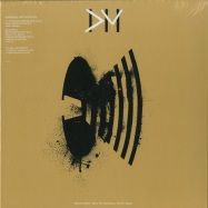 Front View : Depeche Mode - MUSIC FOR THE MASSES-THE 12 Inch Singles (7x12Inch) - Sony Music Catalog / 19075890251