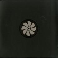 Front View : Various Artists - WINDER04 - Winder / WINDER04
