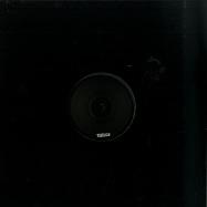 Front View : Addison Groove - BRAND NEW DROP / CATCH - Gutterfunk / GF029