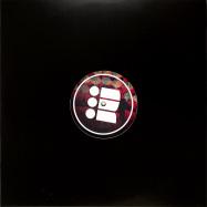 Front View : Tim Reaper - MORE LANTERNS EP - Repertoire / REPRV022