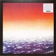 Front View : Bolver Yin - LUZ BEL (LP+MP3) - Efficient Space / ES016