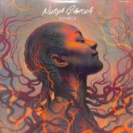 Front View : Nubya Garcia - SOURCE (2LP) - Concord Records / 7217559