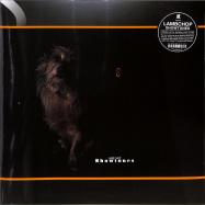Front View : Lambchop - SHOWTUNES (LP + MP3) - City Slang / slang50362lp