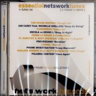 ESSENTIAL NETSWORK TUNES VOL. 1 (CD)