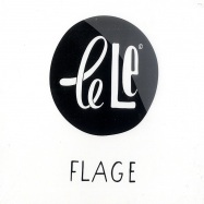 FLAGE (CD)