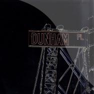 Front View : Loco Dice - Remixes 1 (2x12) - Desolat / Desolat007.1