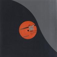 Front View : Li ll Bo Tweak & Art Bleek - TWEAK BLEAK AND A DISCO FREAK - Loungin Records / lgn020