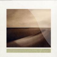 Front View : Brian Eno - SMALL CRAFT ON A MILK SEA (2LP + 2CD BOXSET) - Warp Records / WARPLP207