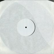 QUINCHOS EP (ABE DUQUE / MISTRESS BARBARA RMXS)