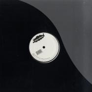 Front View : Various Artists - BASS CULTURE - VARIOUS 01 - Bass Culture / BCR0146