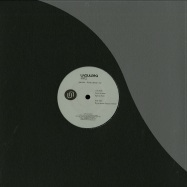 BORIN DREAM EP (LOSOUL RMX)
