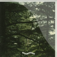 Front View : Ferrein - MEETING SEA EP (INCL ROBAG WRUHME RMX) - Musik Gewinnt Freunde / Musik Gewinnt Freunde 22
