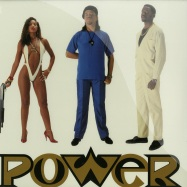 POWER (LP)