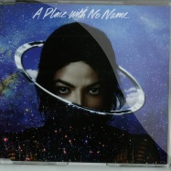 A PLACE WITH NO NAME (MAXI-CD)