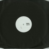 Front View : Tripeo - SIXTH TRIP (VINYL ONLY) - Tripeo / TRIP6