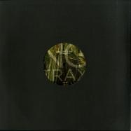 Front View : Vincentiulian - SET COMPLETE EP (NIMA GORJI REMIX) - NG Trax / NGT008
