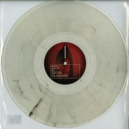 Front View : Radial & MTD - METHODICAL 0002 (COLOURED VINYL) - Methodical / METHODICAL002