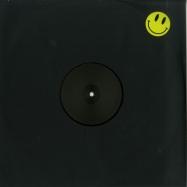 Front View : Johannes Albert - GENERATORS - Frank Music / FM12024