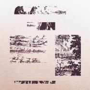 Front View : Brind - CHIMVAL RASUNATOR (180G / VINYL ONLY) - Ruere Records / RUERE005