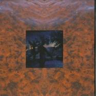 Front View : Constantijn Lange - Elysian Fields (2LP) - Laut & Luise / LULLP002