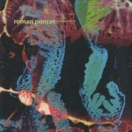 Front View : Roman Poncet - GYPSOPHILA REMIXES - Figure / FIGURE X10