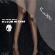MUSCHI IM CLUB