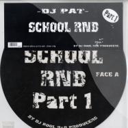 VOLUME 1 (Picture Disc) Part 1