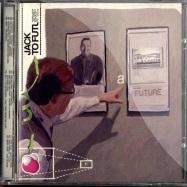 JACK TO FUTURE (CD)