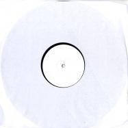 Front View : Nick & Danny Chatelain - Y QUE MAS (MASTIKSOUL REMIX) - Gastspiel Limited / gspltd001