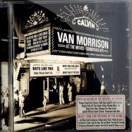 AT THE MOVIES SOUNDTRACK HITS (CD)