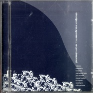RECONSTRUCTED (CD)