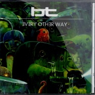 EVERY OTHER WAY (MAXI-CD)