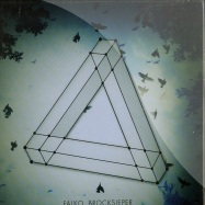 SHORTCAKE STRATEGY (CD)