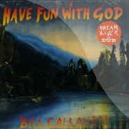 HAVE FUN WITH GOD (LP)