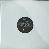 9 VOLT PACK 02 (3X12)