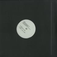 Front View : Shenoda - CHROMATICS - Aus Music / AUS1696