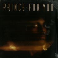 FOR YOU (LP)