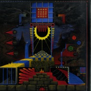 Front View : King Gizzard & The Lizard Wizard - POLYGONDWANALAND (LP + MP3) - Heavenly / 39224941