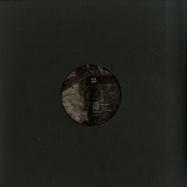 Front View : Clip - GRIP (P.E.A.R.L. REMIX) (180G VINYL) - Stale / ST183