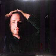 Front View : James Blake - ASSUME FORM (180G 2LP + MP3) - Polydor / 7744189