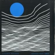 Front View : Memorial Home - EARTH (KMYLE, LUIGI TOZZI REMIXES) - Flyance Records / FLY011