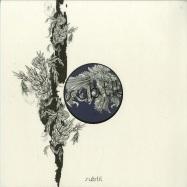 Front View : Mihai Pol - MAKING WAVES EP (VINYL ONLY) - Subtil / SBTL016