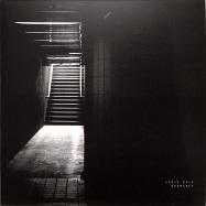 Front View : Eddie Hale - DORMANCY (JON HESTER RMX) - Odd Even / ODDEVEN033