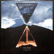 Front View : Dolphin - EBBS & FLOWS (CD) - PRSPCT Recordings / PRSPCTLP019CD