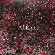 Front View : ALEA(s) - 1 - ALEA (S) / ALEA(S)001