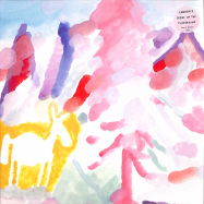 Front View : Lawrence - BIRDS ON THE PLAYGROUND (LP) - Mule Musiq 267